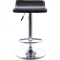 Swivel Office Bar Stool