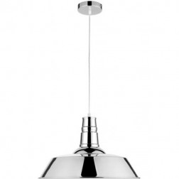 Lampe Gregory