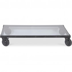 Table basse Micon
